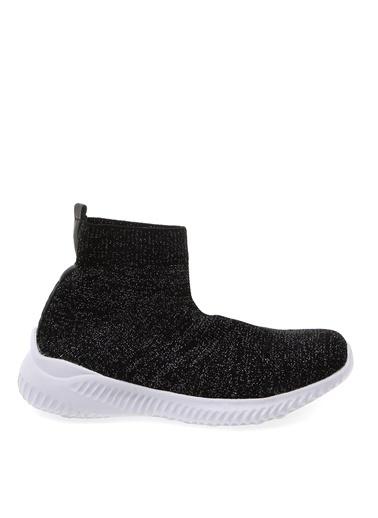 Limon Company Limon Siyah Melanj Yürüyüş Ayakkabısı Siyah